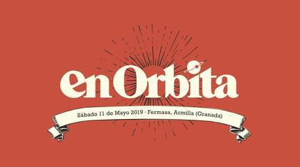 Foto En Órbita 2019