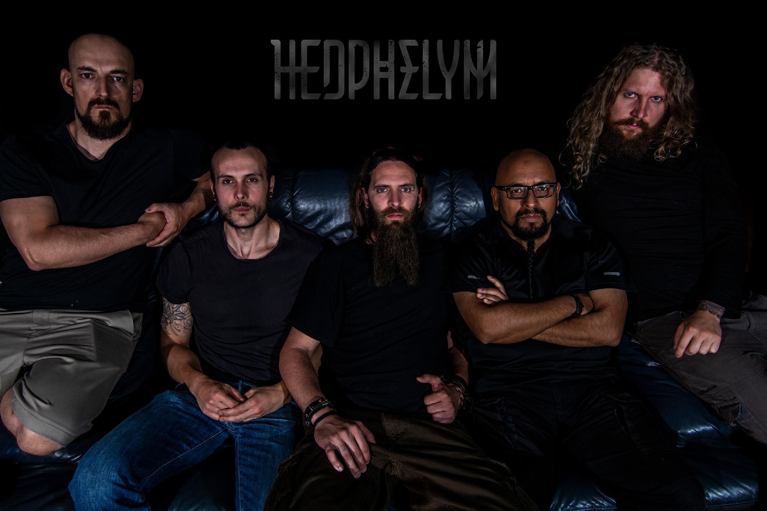 Hedphelym