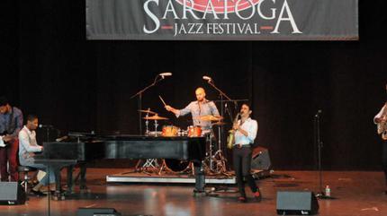 Freihofers Saratoga Picture