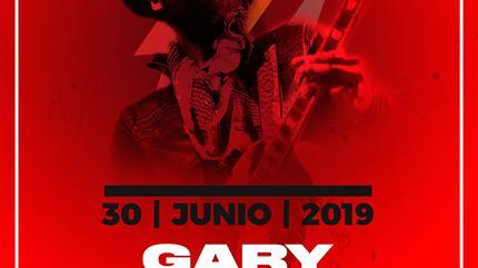 Gary Clark Jr. actuará en la 10ª edición del Festival Cultura Inquieta.