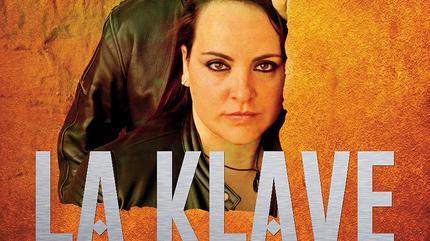 """Nuevo disco de """"La klave"""""""