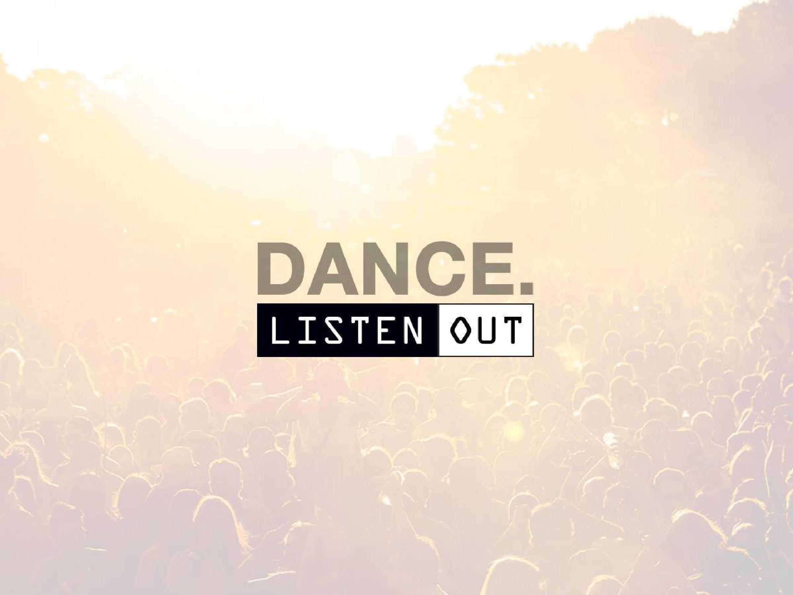 listen out - 895×504