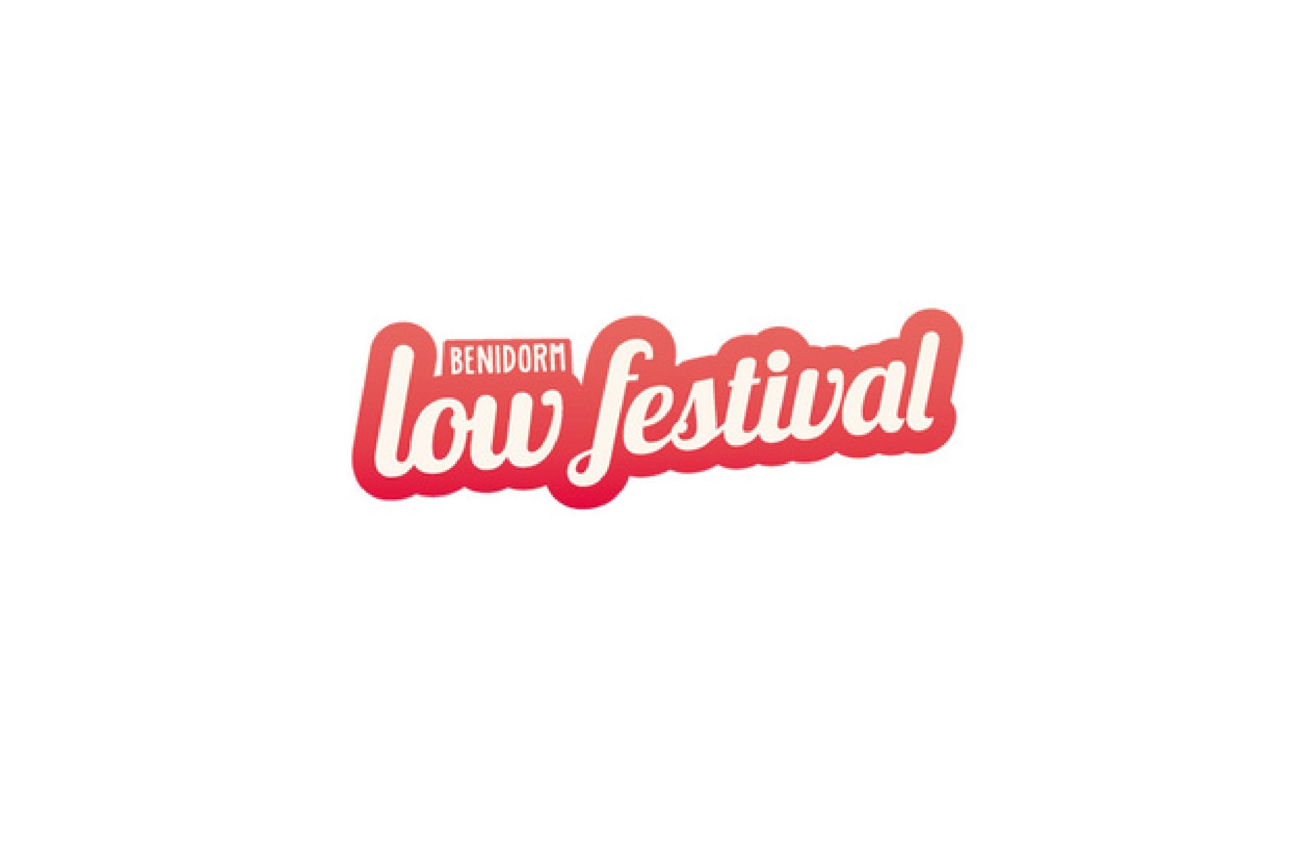 Foto Low Festival 2019