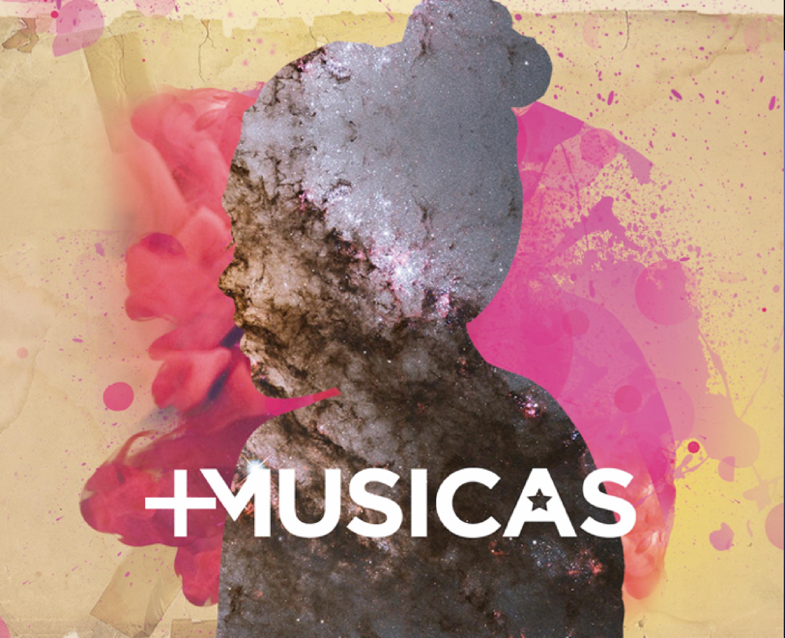 mas musicas