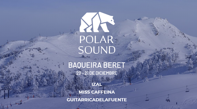 Polar Sound 2019