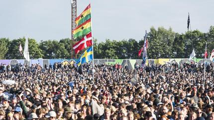 Roskilde Picture
