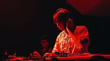 Edu Lazaro DJ