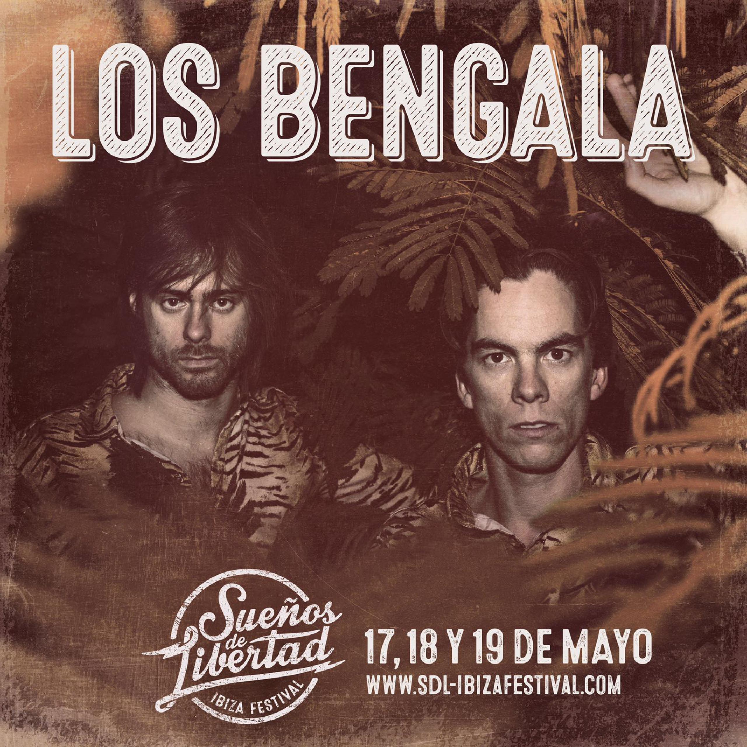 Los Bengala