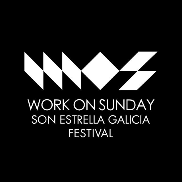 WOS Work on Sunday Festival 2019