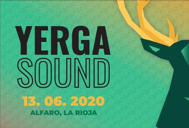 Yerbo Sound 2020