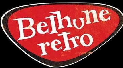 18º Béthune Rétro Festival