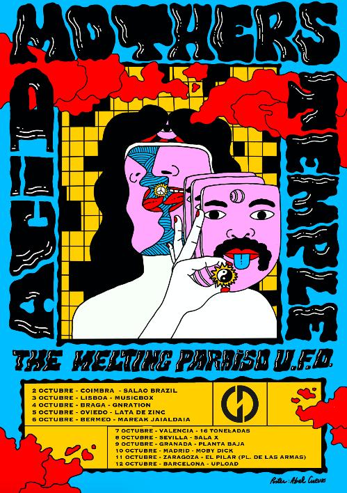 Agenda de giras, conciertos y festivales - Página 3 Acid-mothers-temple-the-melting-paraiso-ufo-en-madrid-1538557873.2