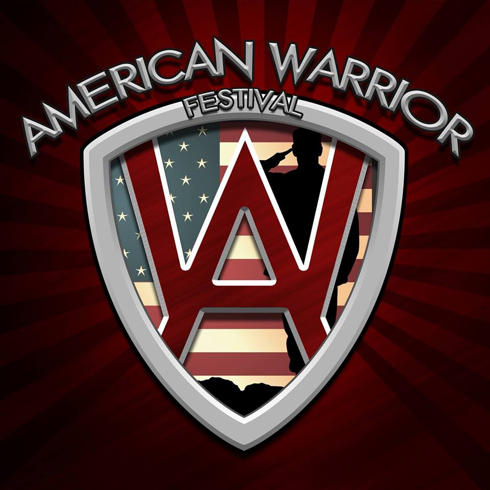 American Warrior Festival 2019. Tickets, lineup, bands for American Warrior  Festival 2019 | Wegow United States