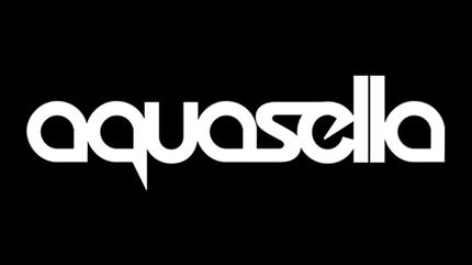 Aquasella 2020