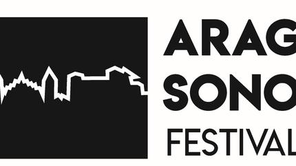 Aragón Sonoro 2019
