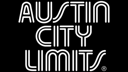 Austin City Limits 2019