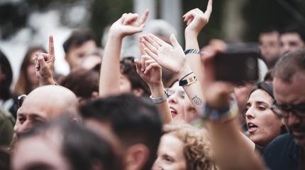 Barbeira Season Fest 2020