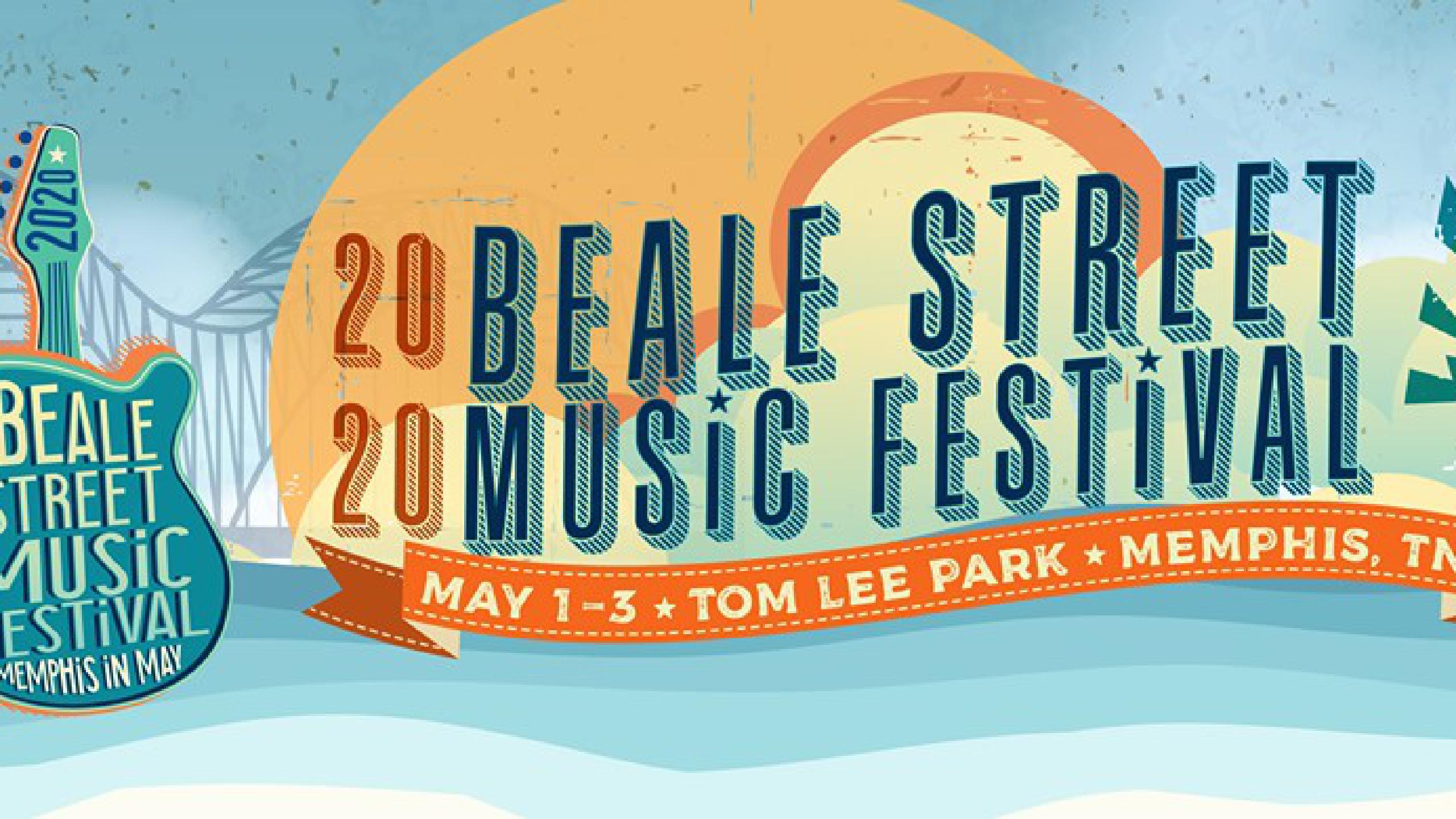 Philadelphia Folk Festival 2020.Beale Street Music Festival 2020 Tickets Lineup Bands For