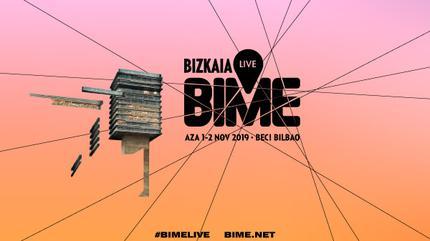 BIME 2019