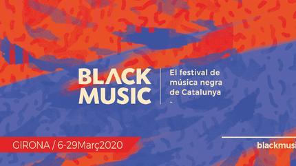 Black Music Festival 2020
