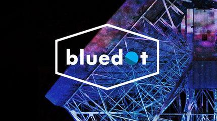 Bluedot Festival 2019