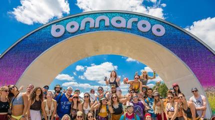 Bonnaroo Music Festival 2019