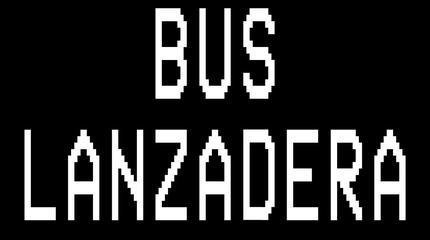 Bono Bus Lanzadera Madrid Salvaje 2020 - 2 días