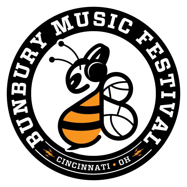 Bunberry Festival 2020.Bunbury Music Festival 2020 Tickets Lineup Bands For