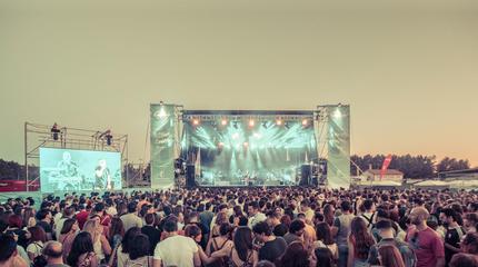 Capital Festival 2020