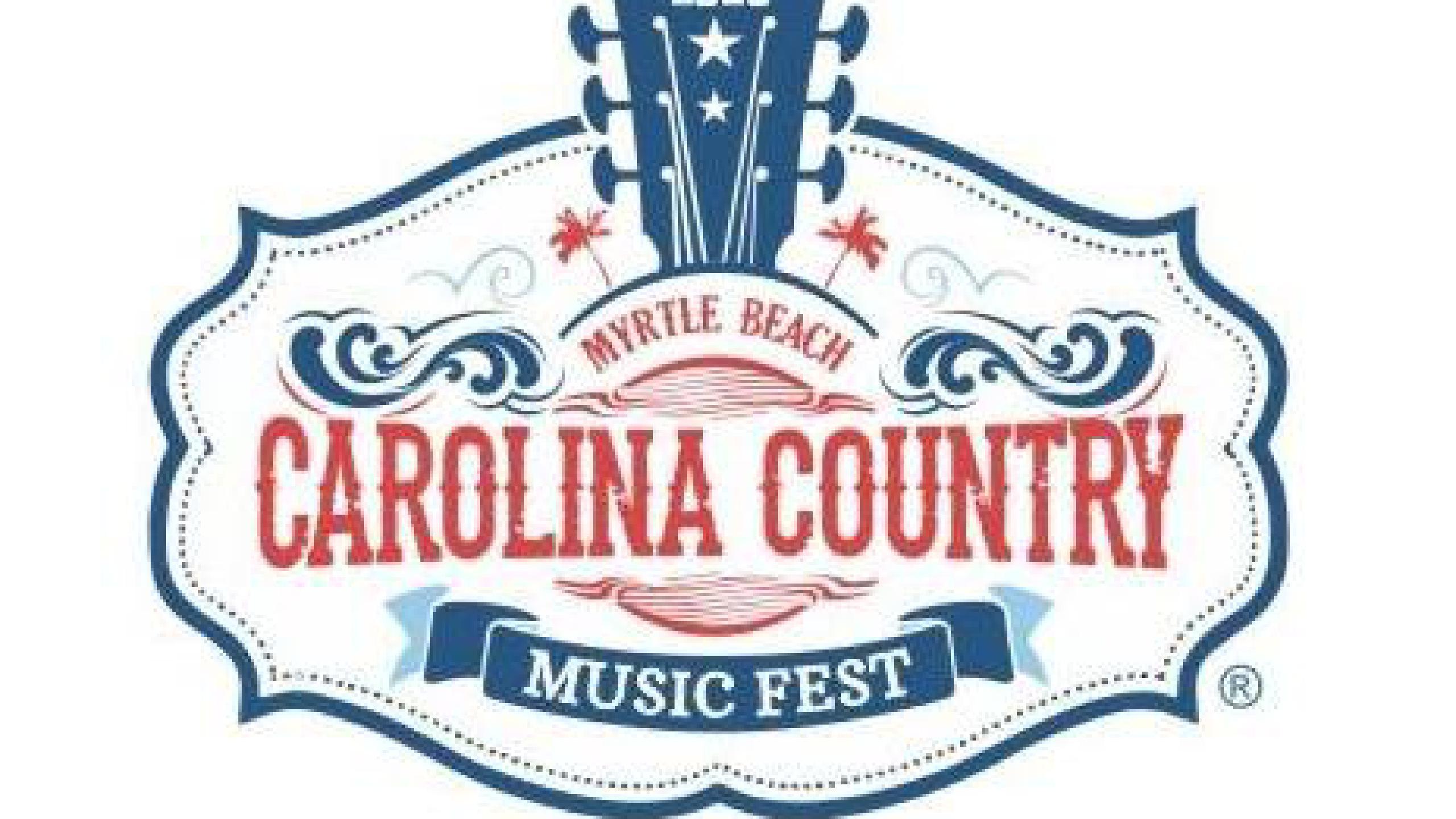 Myrtle Beach Country Music Festival 2020.Carolina Country Music Festival 2020 Tickets Lineup Bands