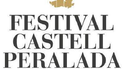 Castell de Peralada 2019