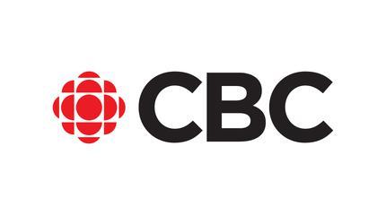 CBC Music Festival 2019