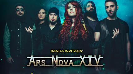 Celtian + Ars Nova XIV