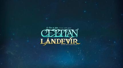 Celtian + Lándevir