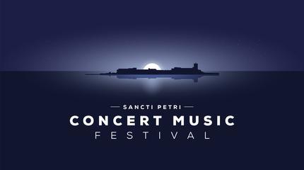 Concert Music Festival 2022 | Fangoria + Nancys Rubias + La Casa Azul