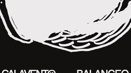 Concierto de Cala Vento en Almeria 2019