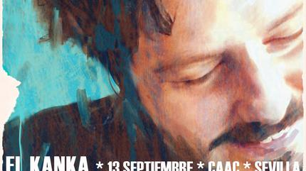 Concierto de El Kanka en Sevilla - Segunda Fecha