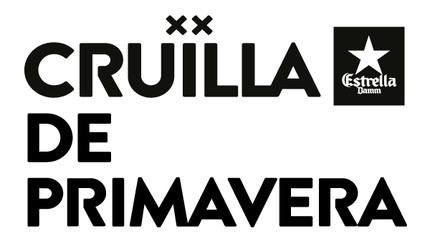 Concierto de Fuel Fandango en Barcelona | Cruïlla de Primavera 2022