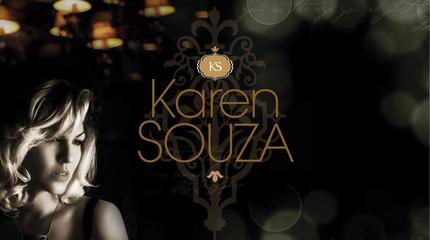 Concierto de Karen Souza en Sala Galileo - Madrid