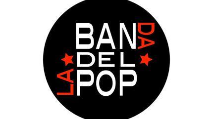 Concierto de La Banda del Pop (Fiesta 80´s) en Valencia