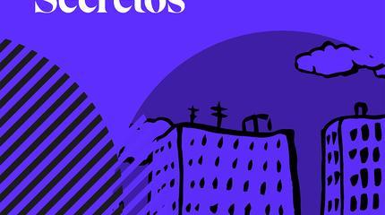 Concierto de Los Secretos en Universal Music Festival 2019