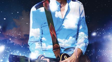 Concierto de Paul McCartney en Barcelona