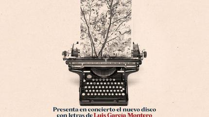 Concierto de Quique González en Granada