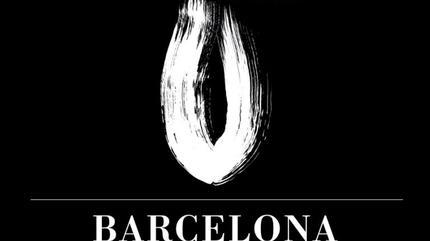 Concierto de Robe en Barcelona