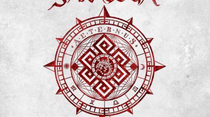 Concierto de Saratoga en Sevilla - Sala Malandar
