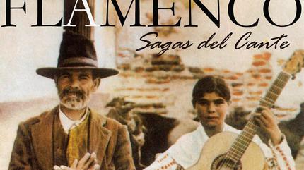 Concierto de Sorderita y Agujetas Chico en Madrid