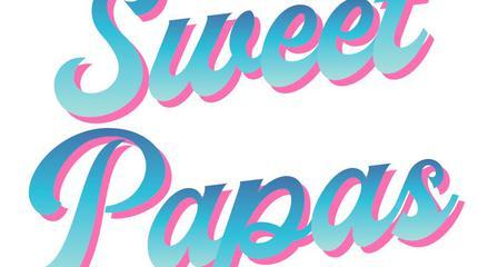 Sweet Papas + Cobaya Himalaya