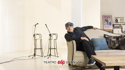 Concierto de Zenet en Madrid - Zenitianos