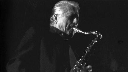 Concierto PEDRO ITURRALDE Quartet en Sala Galileo - 28 agosto
