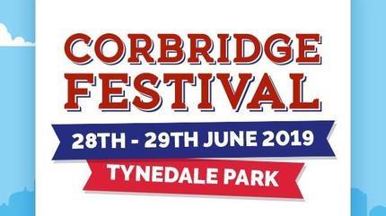 Corbridge Festival 2019